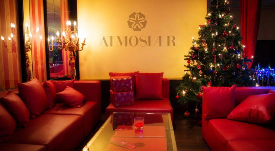 Eine neue Eventlocation für Ihre Weihnachtsfeier 2016