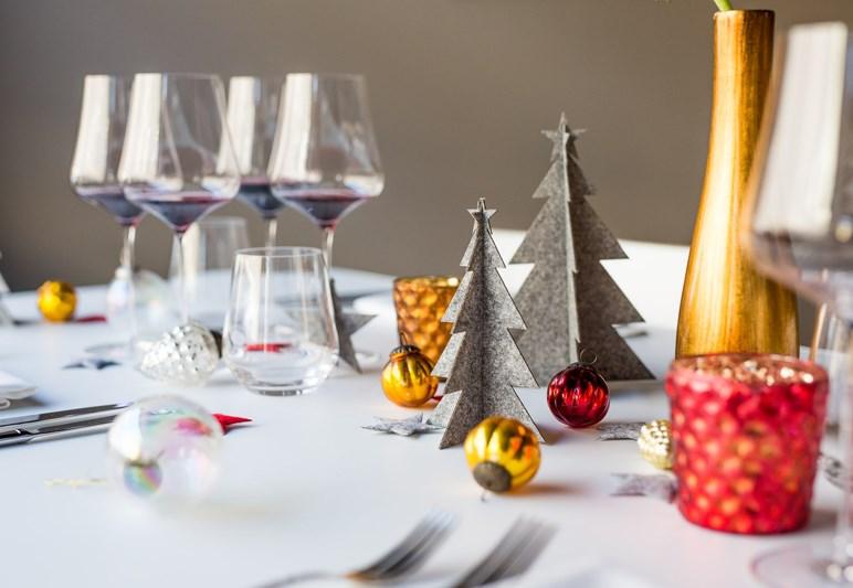 Craft Bier Seminar für Ihre Weihnachtsfeier